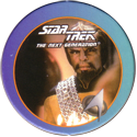 Star Trek: The Next Generation 33-Lieutenant-Worf-Birthday-Surprise.