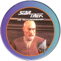 Star Trek: The Next Generation 34-Captain-Jean-Luc-Picard.