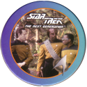 Star Trek: The Next Generation 37-Lt.-Cmdr.-Data,-Lt.-Worf,-Lt.-Cmdr.-La-Forge.
