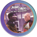 Star Trek: The Next Generation 39-Lt.-Cmdr.-La-forge,-Captain-Jean-Luc-Picard.