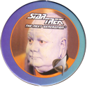 Star Trek: The Next Generation 43-Ship's-Barber,-Mot.