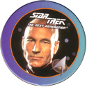 Star Trek: The Next Generation 44-Captain-Jean-Luc-Picard-in-uniform.