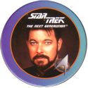 Star Trek: The Next Generation 45-Commander-William-Riker.