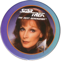 Star Trek: The Next Generation 48-Chief-Medical-Officer-Dr.-Beverly-Crusher.