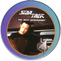 Star Trek: The Next Generation 53-Lieutenant-Cmdr.-Data-at-ship's-computer.