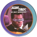 Star Trek: The Next Generation 54-Lieutenant-Commander-La-Forge.
