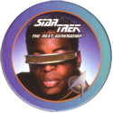 Star Trek: The Next Generation 55-Lieutenant-Commander-Geordi-La-Forge.