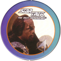Star Trek: The Next Generation 58-Lieutenant-Worf-with-phaser-ready.