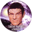 Star Trek Space Caps 24-Captain-Picard-as-a-Romulan.