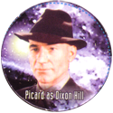 Star Trek Space Caps 41-Picard-as-Dixon-Hill.