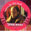 Star Wars Episode 1 (KFC, Taco Bell & Pizza Hut) 01-Ric-Olié.