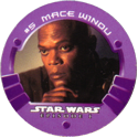 Star Wars Episode 1 (KFC, Taco Bell & Pizza Hut) 05-Mace-Windu.