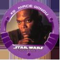 Star Wars Episode 1 (KFC, Taco Bell & Pizza Hut) 05-Mace-Windu.