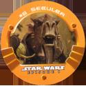 Star Wars Episode 1 (KFC, Taco Bell & Pizza Hut) 06-Sebulba.