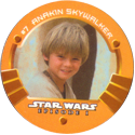 Star Wars Episode 1 (KFC, Taco Bell & Pizza Hut) 07-Anakin-Skywalker.