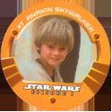 Star Wars Episode 1 (KFC, Taco Bell & Pizza Hut) 07-Anakin-Skywalker.
