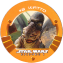 Star Wars Episode 1 (KFC, Taco Bell & Pizza Hut) 08-Watto.