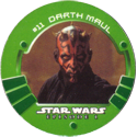 Star Wars Episode 1 (KFC, Taco Bell & Pizza Hut) 11-Darth-Maul.