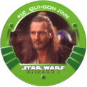 Star Wars Episode 1 (KFC, Taco Bell & Pizza Hut) 12-Qui-Gon-Jinn.