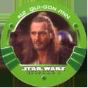 Star Wars Episode 1 (KFC, Taco Bell & Pizza Hut) 12-Qui-Gon-Jinn.