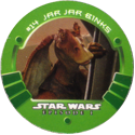 Star Wars Episode 1 (KFC, Taco Bell & Pizza Hut) 14-Jar-Jar-Binks.