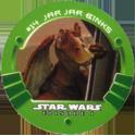 Star Wars Episode 1 (KFC, Taco Bell & Pizza Hut) 14-Jar-Jar-Binks.