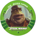 Star Wars Episode 1 (KFC, Taco Bell & Pizza Hut) 15-Boss-Nass.