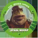 Star Wars Episode 1 (KFC, Taco Bell & Pizza Hut) 15-Boss-Nass.