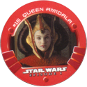Star Wars Episode 1 (KFC, Taco Bell & Pizza Hut) 16-Queen-Amidala.
