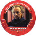 Star Wars Episode 1 (KFC, Taco Bell & Pizza Hut) 17-Senator-Palpatine.
