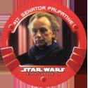 Star Wars Episode 1 (KFC, Taco Bell & Pizza Hut) 17-Senator-Palpatine.