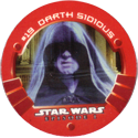 Star Wars Episode 1 (KFC, Taco Bell & Pizza Hut) 19-Darth-Sidious.