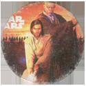 Star Wars 01-Obi-Wan-Kenobi-&-Mace-Windu.
