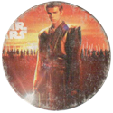 Star Wars 02-Anakin-Skywalker.