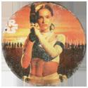 Star Wars 03-Padmé-Amidala.