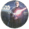 Star Wars 04-Count-Dooku.