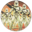 Star Wars 07-Clone-Troopers.