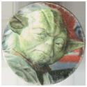 Star Wars 08-Yoda.