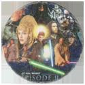 Star Wars 10-Star-Wars-Epsiode-II.