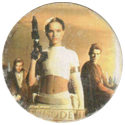 Star Wars 11-Padmé-Amidala,-Anakin-Skywalker,-Qui-Gon-Jinn.