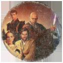 Star Wars 15-Jedi.