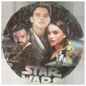 Star Wars 16-Star-Wars-Episode-II.