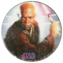 Star Wars 17-Mace-Windu.