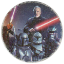 Star Wars 21-Count-Dooku.