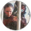 Star Wars 23-Padmé-aiming-gun.