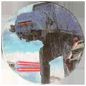 Star Wars 26-AT-AT.
