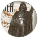 Star Wars 30-Darth-Vader.