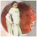 Star Wars 31-Padmé-Amidala.