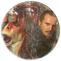 Star Wars 32-Jar-Jar-Binks-&-Qui-Gon-Jinn.