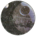 Star Wars 35-Death-Star.